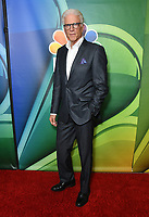 08 August 2019 - Beverly Hills, California - Ted Danson. 2019 NBC Summer Press Tour held at Beverly Hilton Hotel. <br /> CAP/ADM/BT<br /> ©BT/ADM/Capital Pictures