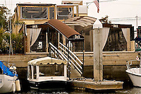 WUS- The Dock Restaurant, Newport Beach CA 5 12
