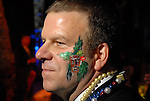 Tilman Fertitta at the San Luis Mardi Gras Ball in Galveston Friday Feb. 01,2008.(Dave Rossman/For the Chronicle)