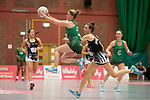 Celtic Dragons v London Pulse 0319