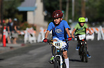 Images from the annual Carson City Off-Road kids race in Carson City, Nev., on Sunday, June 18, 2017. <br /> Photo by Cathleen Allison/Nevada Photo Source