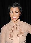 Kourtney Kardashian attends The Launch Party for The Kardashian Kollection for Sears held at The Colony in Hollywood, California on August 17,2011                                                                               © 2011 DVS / Hollywood Press Agency