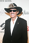Car Racing Legend Richard Petty Attends the 2012 Steve & Marjorie Foundation Gala Presented by Screen Gems Held at CIPRIANI WALL STREET, NY