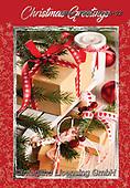 John, CHRISTMAS SYMBOLS, WEIHNACHTEN SYMBOLE, NAVIDAD SÍMBOLOS, paintings+++++,GBHSFBHX-004A-02,#xx#