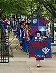 Best Moments of 2018 Commencement