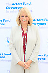 LOS ANGELES - MAY 15: Ilene Graff at The Actors Fund's Edwin Forrest Day celebration at a private residence on May 15, 2016 in Sherman Oaks, California