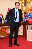 Hugh Grant at the &quot;Paddington 2&quot; premiere at the NFT South Bank, London, UK. <br /> 05 November  2017<br /> Picture: Steve Vas/Featureflash/SilverHub 0208 004 5359 sales@silverhubmedia.com