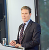 Keir Starmer <br /> speech on the Human Rights Act at Labour Party HQ, London, Great Britain <br /> 16th June 2015 <br /> <br /> Sir Keir Starmer MP <br /> <br /> <br /> Photograph by Elliott Franks <br /> Image licensed to Elliott Franks Photography Services