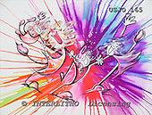 Marie, MODERN, MODERNO, paintings+++++HsHappyGrls,USJO165,#N# Joan Marie abstract