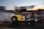 Tucson Dragway Reunion 2015