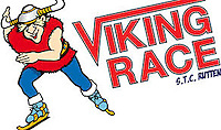 Viking Race Thialf 310115 2