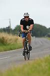 2014-07-13 Chichester Tri 10 AB Bike