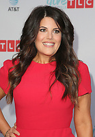 27 September 2017 - Hollywood, California - Monica Lewinsky. TLC Hosts Give A Little Awards held at NeueHouse Hollywood. Photo Credit: F. Sadou/AdMedia