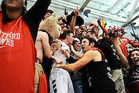 2014 AE MBB Hartford vs. Binghamton 3/8/2014