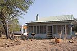 Texas Property