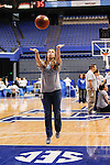 Kentucky Blood Center at Rupp Arena