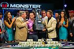 WPT Seminole Hard Rock Poker Showdown (S12)
