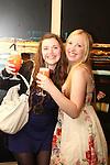 Amy La Roche and Sami Haughian in The Star and Crescent...Picture Jenny Matthews/Newsfile.ie