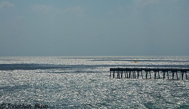 Pensacola Pier