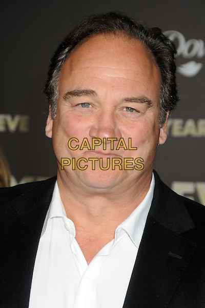 "James Belushi.The World Premiere of ""New Year's Eve' held at The Grauman's Chinese Theatre in Hollywood, California, USA..December 5th, 2011.headshot portrait black white .CAP/ADM/BP.©Byron Purvis/AdMedia/Capital Pictures."