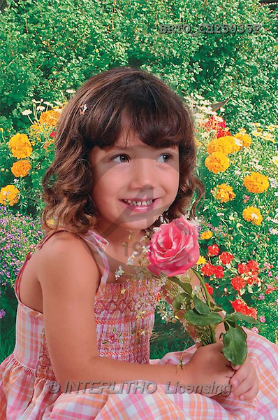 Alfredo, CHILDREN, photos, BRTOCH25035F,#k# Kinder, niños