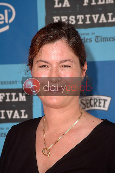 Jessie Deeter<br />at the Los Angeles Film Festival Screening of &quot;Who Killed The Electric Car&quot;. Landmark Regent Theater, Los Angeles, CA. 06-24-06<br />Dave Edwards/DailyCeleb.com 818-249-4998