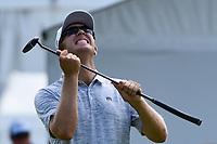 PGA Tour 2019
