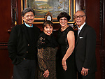Community Medical Center Doctor Dinner Dance at Eagle Oaks Country Club