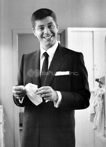 Jerry Lewis of Martin &amp; Lewis   <br /> *Filmstill - Editorial Use Only*<br /> CAP/PLF<br /> Supplied by Capital Pictures /MediaPunch ***NORTH AND SOUTH AMERICAS ONLY***