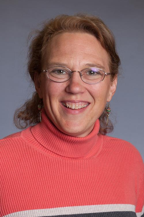 Sugar Bush Board member Hylie Voss.  Photo by Ohio University / Jonathan Adams