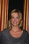 The Divas - One Life To Live's Kassie DePaiva performed in concert on August 14, 2011 at The Triad, New York City, New York followed by a photo opportunity and autographs. (Photo by Sue Coflin/Max Photos)