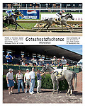 2004-06-12