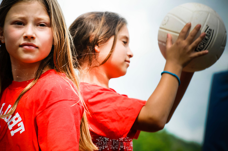 summer camp, kids, youth, competition, sports, spirit, friendship, healthy risks, nuturing, campers, creative, cultural, development