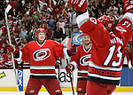 2006.05.22 ECF Game 2: Buffalo at Carolina