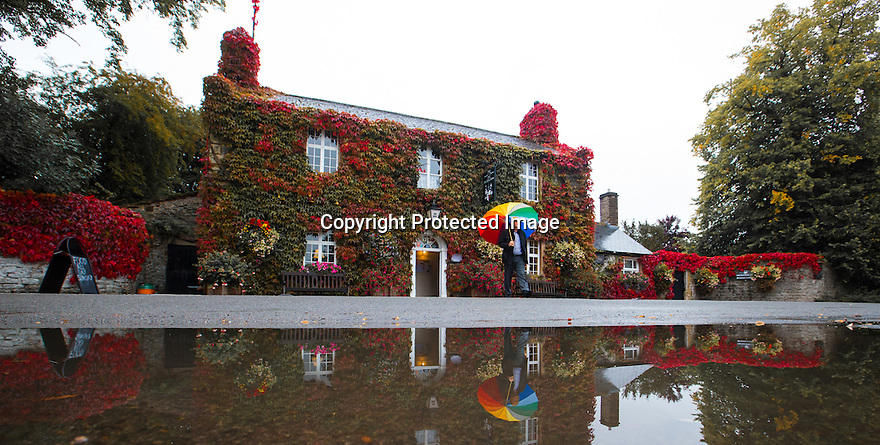 21/09/15<br />