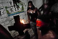 Palo: African Ritual in Cuba (Cuba)