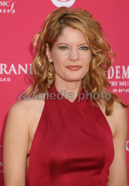 15 May 2007 - Las Vegas, Nevada - Michelle Stafford. 42nd Annual Academy Of Country Music Awards held at the MGM Grand Garden Arena. Photo Credit: Byron Purvis/AdMedia