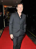 Jason Isaacs at the BAFTAs fundraising gala dinner & auction, The savoy Hotel, The Strand, London, England, UK, on Friday 08th February 2019.<br /> CAP/CAN<br /> ©CAN/Capital Pictures