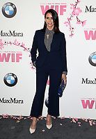 BEVERLY HILLS, CA June 13- Amy Landecker, at Women In Film 2017 Crystal + Lucy Awards presented by Max Mara and BMWGayle Nachlis at The Beverly Hilton Hotel, California on June 13, 2017. Credit: Faye Sadou/MediaPunch