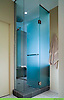 Millennium Condominium by Eric Cobb Architects/Charter Construction