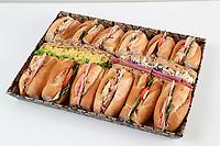 Foodstuffs 250718