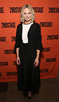 Jennifer Morrison attends the Opening Night performance of 'A Parallelogram'  at The Second Stage Theatre on August 2, 2017 in New York City.