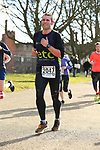 2018-02-18 Hampton Court Half 175 TRo