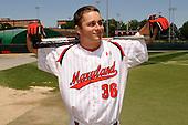 baseball-36-Kevin Tehansky 2010