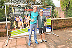 PK GELITA Trailmarathon Heidelberg 27.09.2016