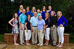 Betsy Kerry Family Portrait Session