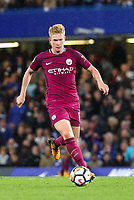 Kevin De Bruyne of Manchester City <br /> Calcio Chelsea - Manchester City Premier League <br /> Foto Phcimages/Panoramic/insidefoto