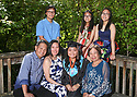 Cayabyab Family