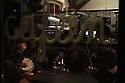 Copenhagen Irish Festival 2013 PH Cafeen Jamsessions