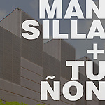 00 Mansilla + Tuñón